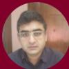 Dr. Neeraj Kapila | Lybrate.com