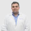 Dr. Arjun Vijayraghvan | Lybrate.com
