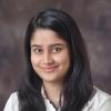Dr.Ipsa Pandya | Lybrate.com