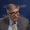 Dr. Rakesh Chopra | Lybrate.com