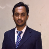Dr.Siddhesh Dolas   Lybrate.com