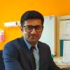 Dr. Tushar Sambhaji Jadhav | Lybrate.com