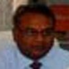 Dr. M.S Gupta | Lybrate.com