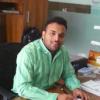 Mr.Piyush Gujarathi | Lybrate.com