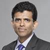 Dr.Sanjay Bhat | Lybrate.com