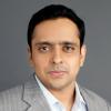 Dr. Phani Krishna Ravula   Lybrate.com