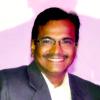 Dr.Prakash Wari   Lybrate.com