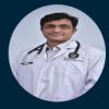 Dr.Yatin Gadgil   Lybrate.com