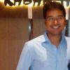 Dr.Novhil Bramhankar | Lybrate.com