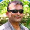Dr. K.P.Manu   Lybrate.com