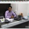 Dr.Nikhil Mahadar | Lybrate.com