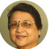 Dr.Jyoti Shah | Lybrate.com