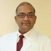 Dr.Rajat Sharma | Lybrate.com