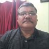 Dr.Jayesh Goti | Lybrate.com