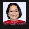 Dr. Aabha Nagral | Lybrate.com