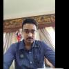 Dr.Abhijit Ray | Lybrate.com