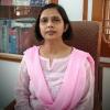 Dr. Vidhu Srivastava | Lybrate.com