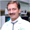 Dr.Arun Kochar | Lybrate.com