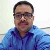 Dr.Rajesh Singhal | Lybrate.com