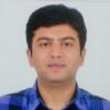 Dr. Hirenkumar V. Popat | Lybrate.com