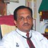 Dr. A.C. Praveen Kumar | Lybrate.com