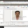 Dr. Sanjay S Desai | Lybrate.com