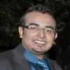 Dr.Arjun Vedvyas | Lybrate.com