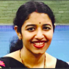 Dr. Tapaswi Krishna | Lybrate.com