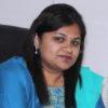 Dr.Priyamvada Shah | Lybrate.com
