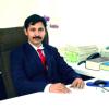 Dr.Nirav M Bhatt | Lybrate.com