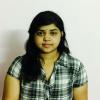 Dt.Ramalakshmi J | Lybrate.com