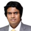Dr. Selva Prabu | Lybrate.com