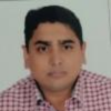Dr. Tarun Vijay | Lybrate.com