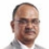 Dr. Shankarappa Kabber | Lybrate.com