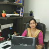 Dr.Bhawna Wadhwa | Lybrate.com