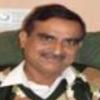 Dr. Sushil Munjal | Lybrate.com