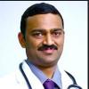 Dr. Narendar Dasaraju | Lybrate.com