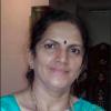 Dr.Surekha P. Mathkar | Lybrate.com