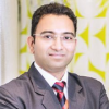 Dr. Raghav Mantri | Lybrate.com