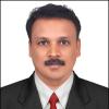 Dr.Syam Bhargavan | Lybrate.com