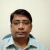 Dr. Sharan | Lybrate.com