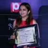 Dt. Payal Aggarwal | Lybrate.com