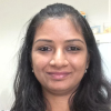 Dr. Sheetal Jain | Lybrate.com