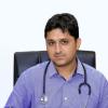 Dr.Vikas Sharma | Lybrate.com