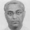 Dr. S C Mishra | Lybrate.com