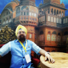 Dr.Bhupindera Jaswant Singh | Lybrate.com
