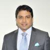 Dr. Vinu Raj | Lybrate.com