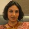 Dr.Manu Lakshmi | Lybrate.com