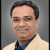 Dr.Jayesh R. Rawal | Lybrate.com