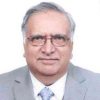 Dr. Rajkumar | Lybrate.com